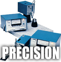 Precision Devices, Inc.